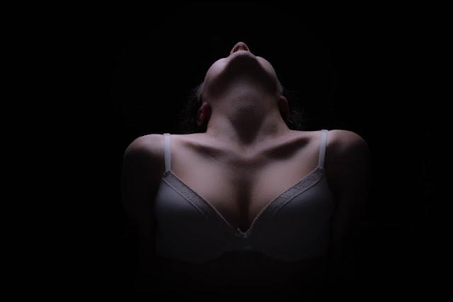 Cadena-Mckenzie-fotografia-nudo-foto-photo-progetto