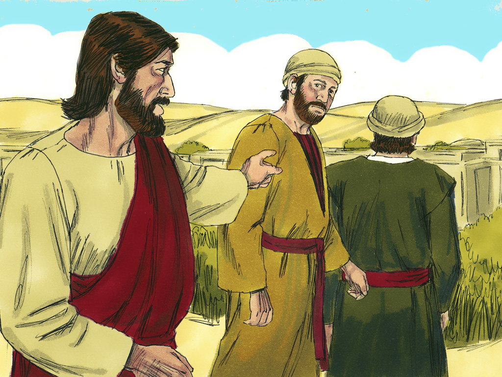 Bible Fun For Kids The Triumphal Entry Of Jesus Amp The