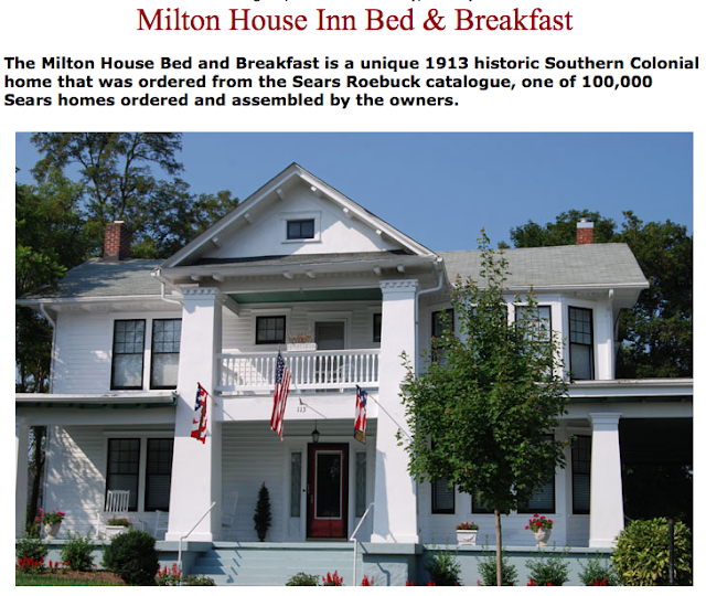 sears_milton_bed_and_breakfast_virginia_264p210