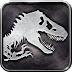 Jurassic Park Builder 4.9.0 MOD APK Unlimited Shopping