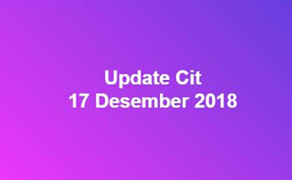 17 Desember 2018 - Perak 4.0 Cheats RØS TELEPORT KILL, BOMB Tele, UnderGround MAP, Aimbot, Wallhack, Speed, Fast FARASUTE, ETC!
