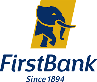 First Bank of Nigeria Limited Recruitment 2019