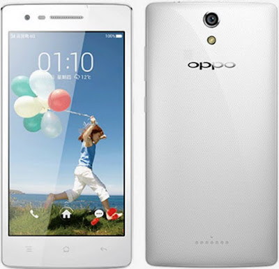 Oppo Mirror 3 Complete Specs and Features