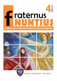 http://www.ofmconv.net/fraternus-nuntius-2/?lang=en