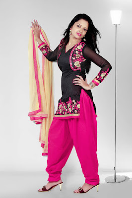 Latest-indian-salwar-kameez-and-suits-2017-for-girls-9
