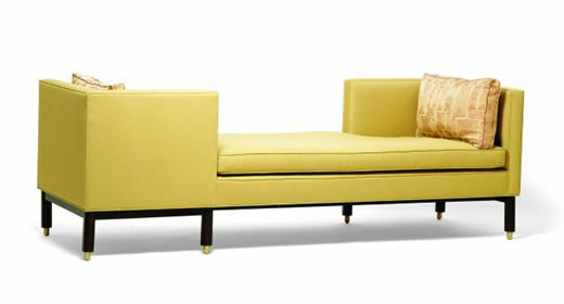 saarinen grasshopper lounge chair cow print chairs ella universe: mid century design masters summit: george nelson, edward wormley, eero ...