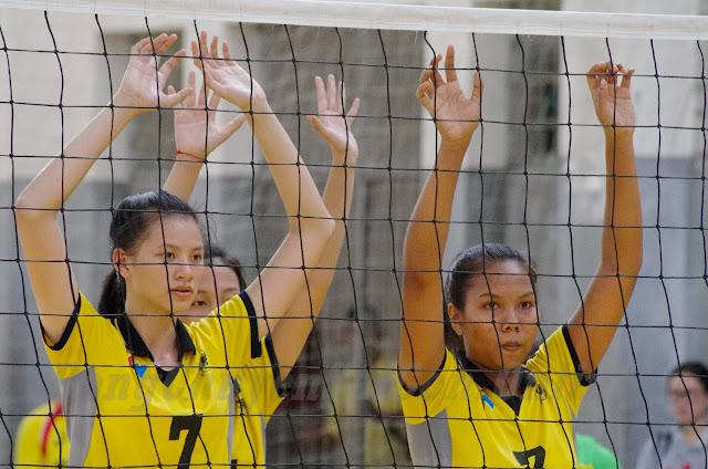 Giải hạng A toàn quốc 2018: BFC Tây Ninh có trận thắng đầu tiên