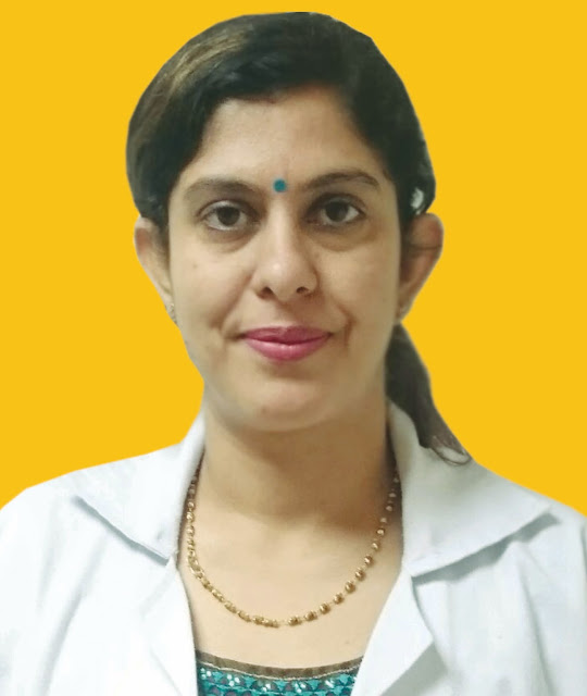 dr-gunjan-bhola-asian-hospital-faridabad