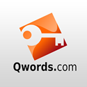 Powered by Qwords