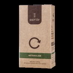 FM AR6 Kawa funkcjonalna Metabolism