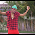 New Video|Dulla Makabila_Kuingizwa|Watch/Download Now