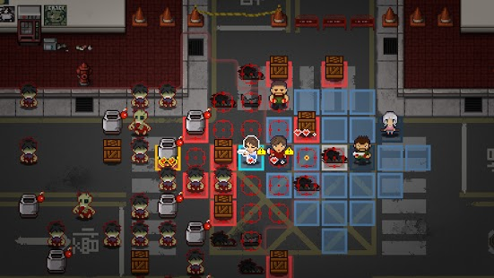 Wanna survive Apk Free on Android Game Download