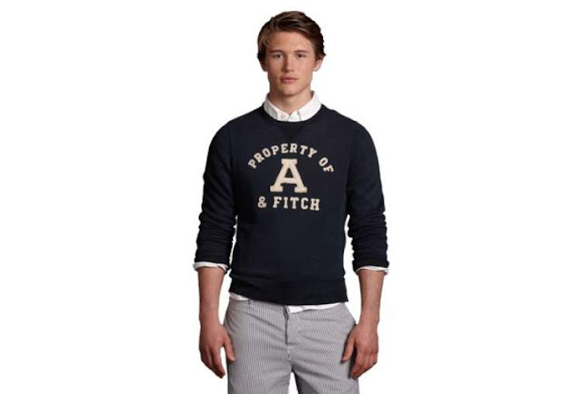 Blog Calitta Moda Masculina Camisetas de marca dicas