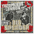 Theophilus London ft. A$AP Rocky - Big Spender - Hot New Music Today