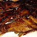 Resep Ikan Kerapu Bakar Pedas Manis