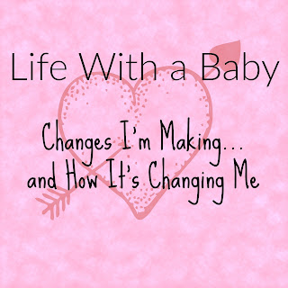 http://from-my-life.blogspot.com/search/label/Life%20With%20a%20Baby%20series