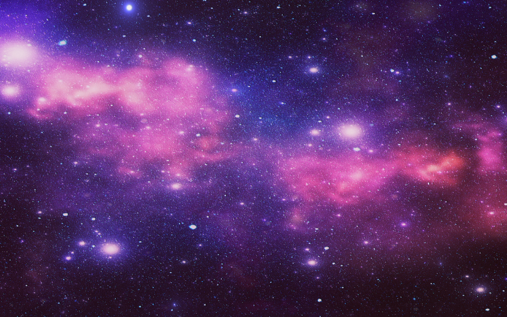 Galaxies Wallpaper Tumblr - Pics about space