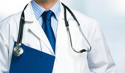 ΚΕΕΛΠΝΟ-Σε υψηλά ποσοστά η κάλυψη του εμβολιασμού των παιδιών