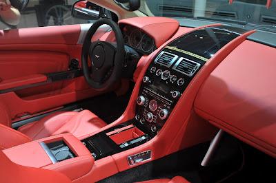 Mmk Car Sales Darlington