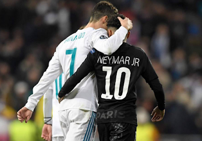 Neymar_real_madrid%2B%25284%2529.png