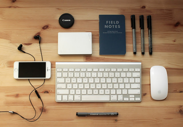 Aplikasi androin untuk pekerjaan kantor