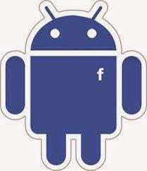 Cara Logout dari Facebook Messenger pada Android