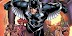The Inhumans: Vazam possíveis descrições da Família Real na série