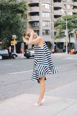 streetstyle, inspiracje, citygirl, girlboss hello monday, monday inspire, stylistka poznan, inspirujace, blog po 30ce