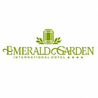 emerald garden hotel