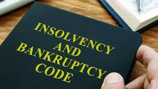 IBBI amended Voluntary Liquidation Process Regulations