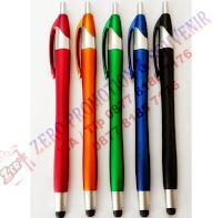 Souvenir pen 1129