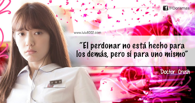 doctors doctor crush frases kdramas