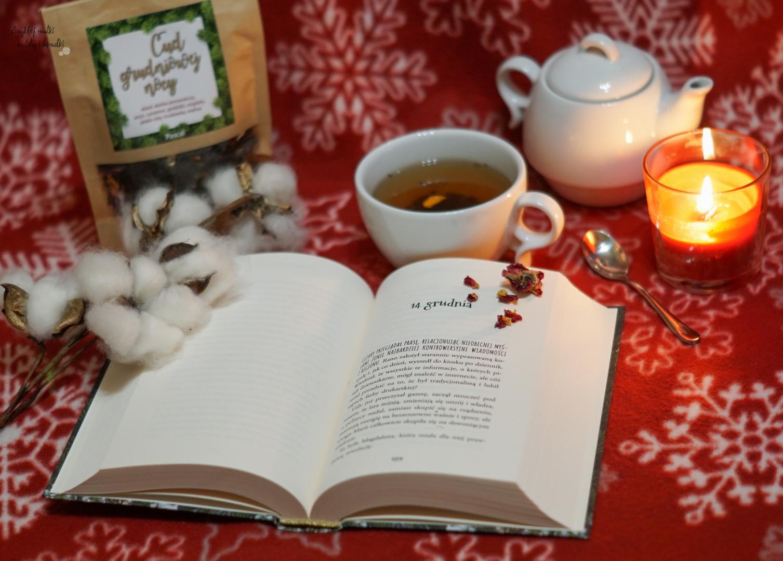 Cud grudniowej nocy - czy Magia Świąt działa?