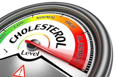 diet sehat, berat badan, koleterol