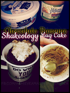 21 day fix, 21 day fix approved mug cake, 21 day fix extreme, 21 day fix recipes, shakeology, shakeology recipes, skakeology mug cake, chocolate shakeology mug cake, cafe latte shakeology recipes, chocolate shakeology recipes
