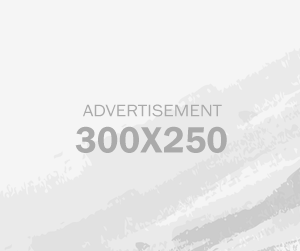 โฆษณา