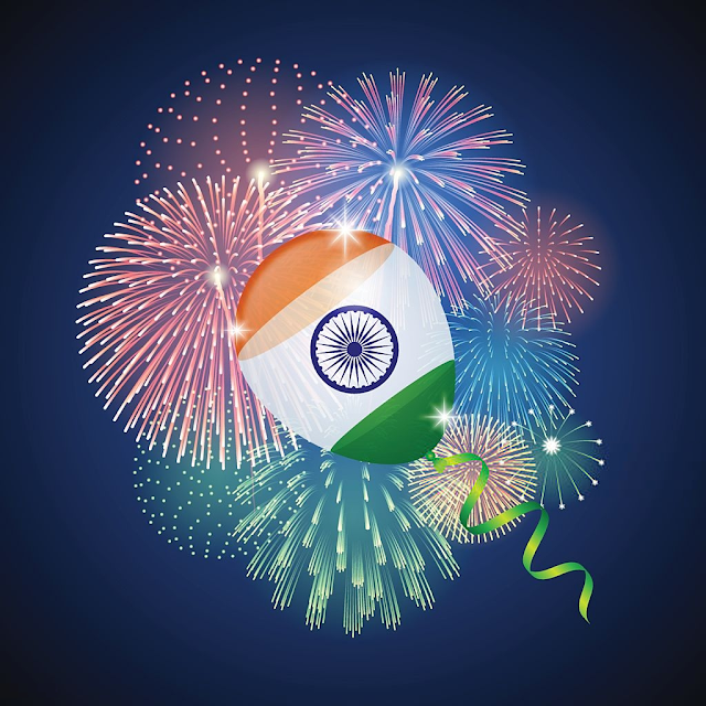 Happy Independence Day Images for Instagram