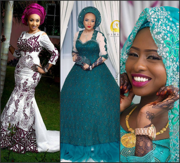 Hausa-Female-Dressing-and-Sewing-Styles