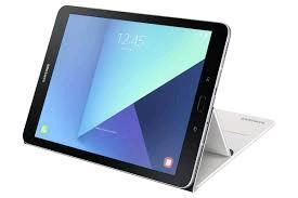 Samsung Galaxy Tab S3 image