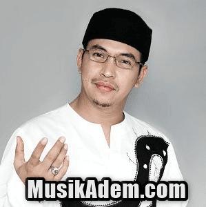 Download Lagu Uje Mp3 Religi Terbaik