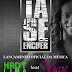 Hady Lima Feat. The Groove & Dj Habias - Ta Se Encher (Afro House) [Download]
