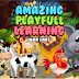 Playing & Learning – Educational Games – Enjoy Many Hours of Adventurous Educational Games