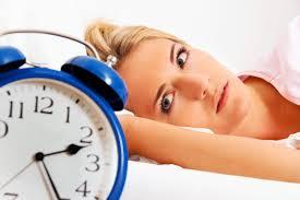 cara menyembuhkan insomnia
