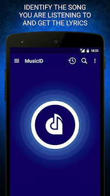 Lyrics Mania 2.3.8 APK for Android