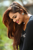 Aswini latest sizzling photos gallery-thumbnail-17