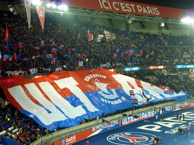 https://feuilledematch.blogspot.com/2017/12/psg-vs-caen-des-normands-submerges-par.html