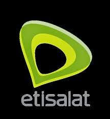 Access Etisalat Service Codes With Just One Code