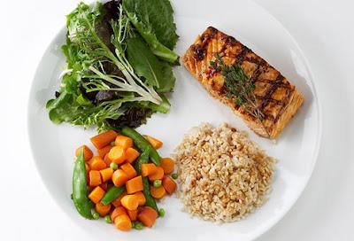Manfaat Sayur Kale bagi kesehatan