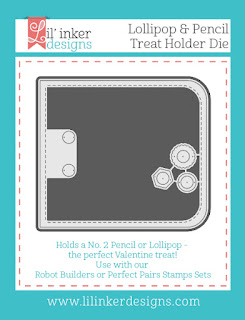 https://www.lilinkerdesigns.com/lollipop-pencil-treat-holder-die/#_a_clarson