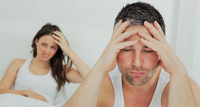 Kenali Lebih Jauh Faktor Penyebab Infertilitas (Mandul) Pada Wanita